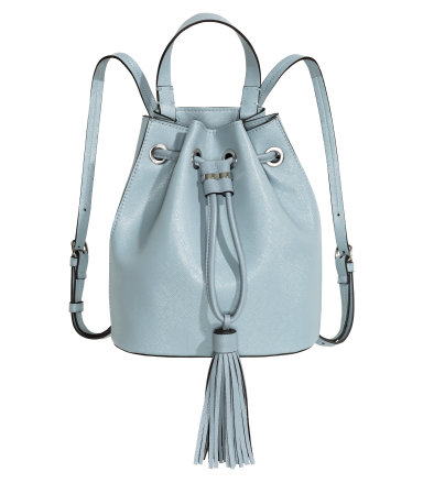 Backpack 2.699 RSD