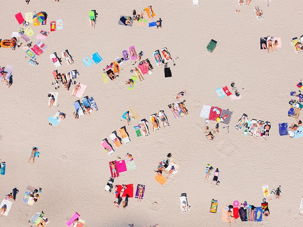 summer-beach-estonia-aerial_84061_990x742-1