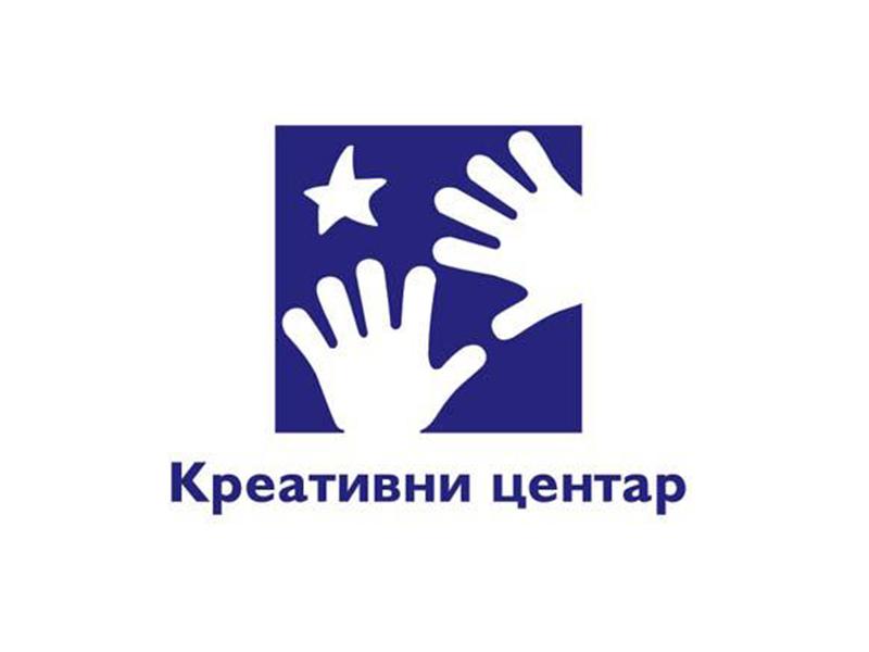 Kreativni-centar-logo (1)
