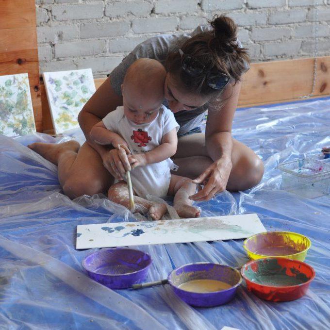 Baby-art3