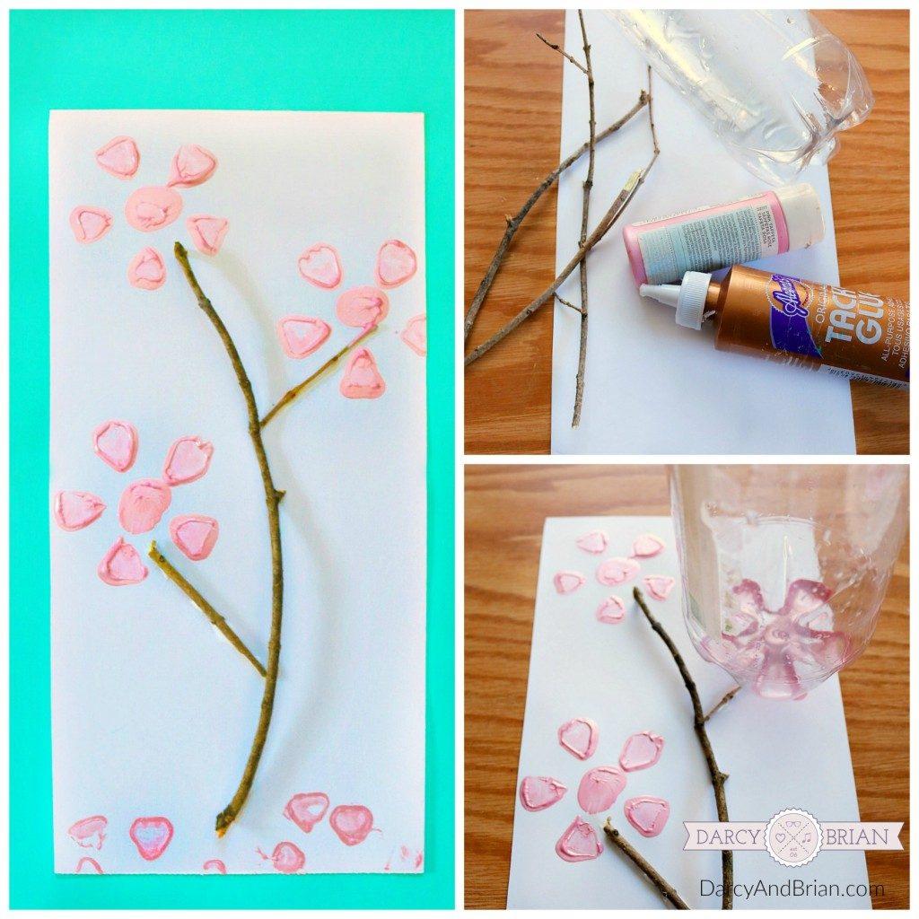 Soda-Bottle-Flower-Blossom-Craqft-Tutorial-1024x1024