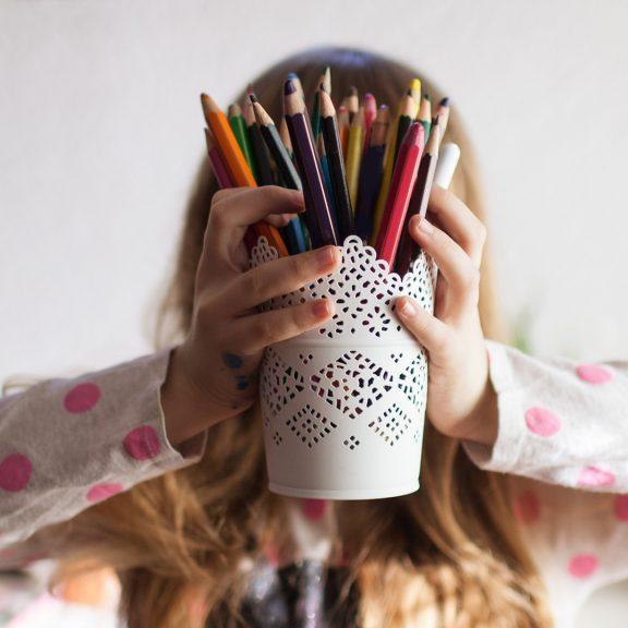 The-Homeschooling-Introvert_SOURCE_stocksy