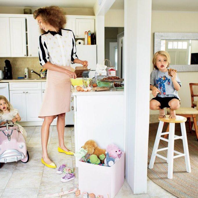 enpetitcomite-dia-madre-editoriales-05