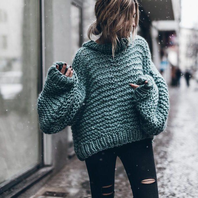 mikuta-green-selfmade-miku-knit