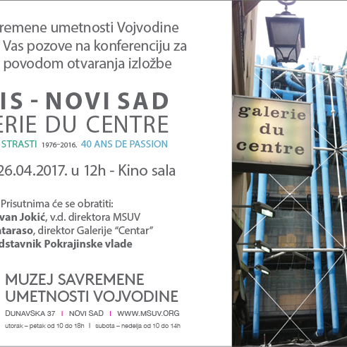 ns_pariz_pozivnica_za_novinare